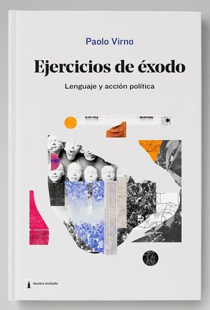 EJERCICIOS DE ÉXODO