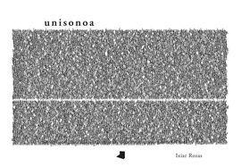 UNISONOA